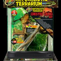 Reptiles Store
